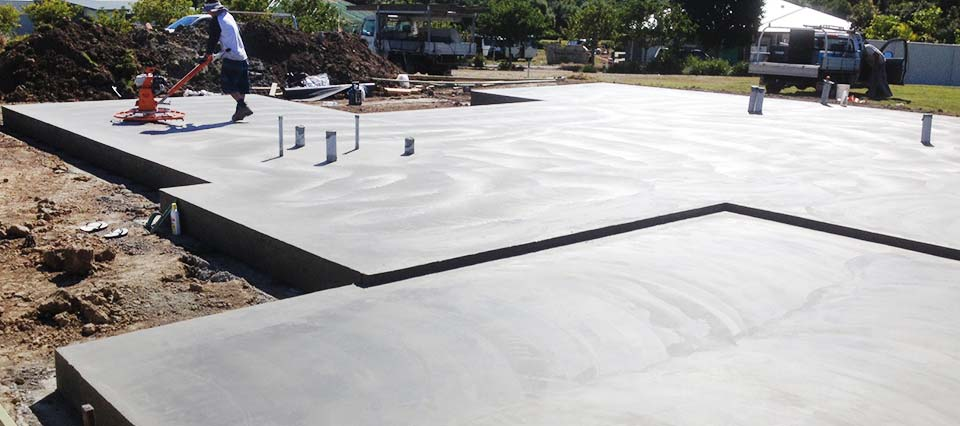 house-slab-sunshine-coast