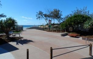 pathways-sunshine-coast (2)